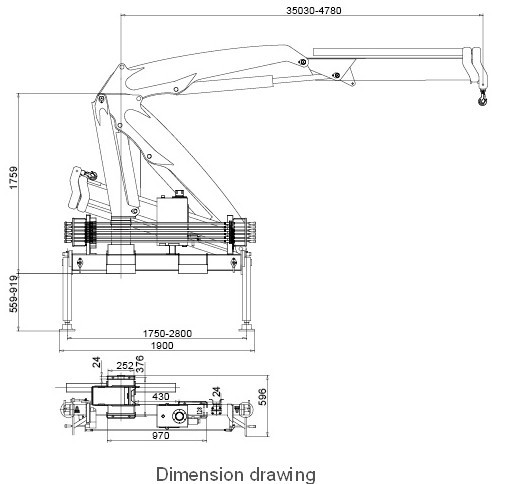 truck boom diagram  truck  free engine image for user