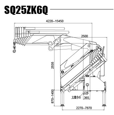 Rs 422 Diagram Color Rs Free Image About Wiring Diagram – Rs-422 Wiring Diagram