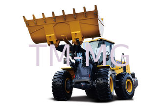China Xcmg Professional Earthmoving Machinery Wr600 Cold Recycler Machine 448kw supplier