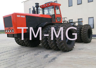 China Agricultural Farm Implements Tractor supplier