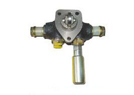 XCMG Spare Parts  Fuel Feed Pump