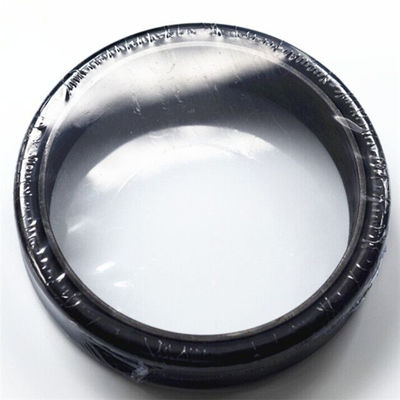 11102685 11104008 11104009 Volvo Replacement Floating Seal Ring